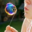 bubble wands