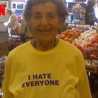i hate everyone.jpg
