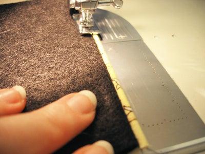 Sew Pockets