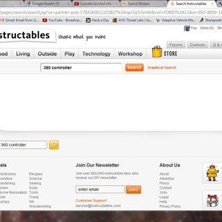 search_problem.jpg
