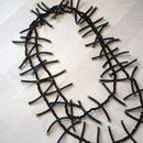 Centipede Inspired Necklace/Bracelet