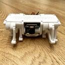 Strider Camera Robot V2