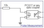Circuit Diagram and Making