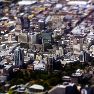 CBD tilt-shift.jpg