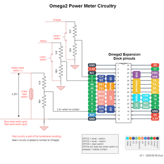 Omega2 power meter.png