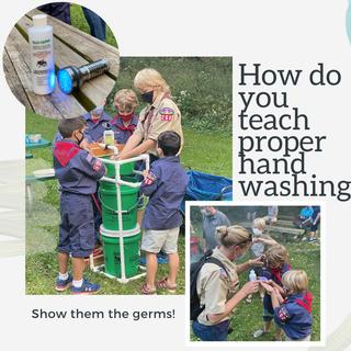 How do you teach proper hand washing .png
