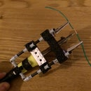 Soldering Iron 'Buddy' - The Lego Way