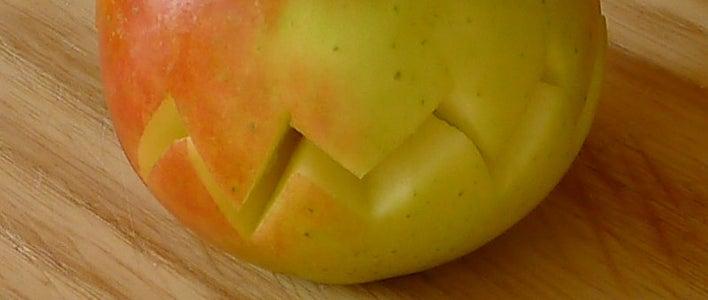 Star Apple for Kids