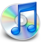 Rip DRM Protection Off iTunes Store Music (Mac)