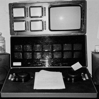 Montage console 2.jpg