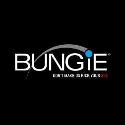 bungie-kickyourass-logo.jpg