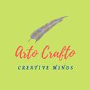 arto.crafto