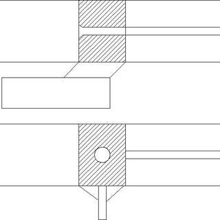 rotating bolt.jpg
