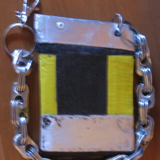 wallet 002.jpg