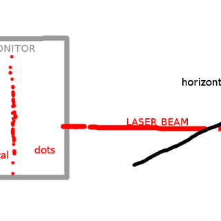 diffraction_2.png