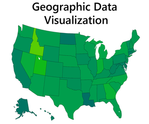 Real Estate Data Visualization