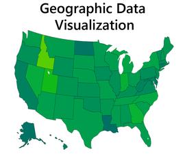 Real Estate Data Visualization