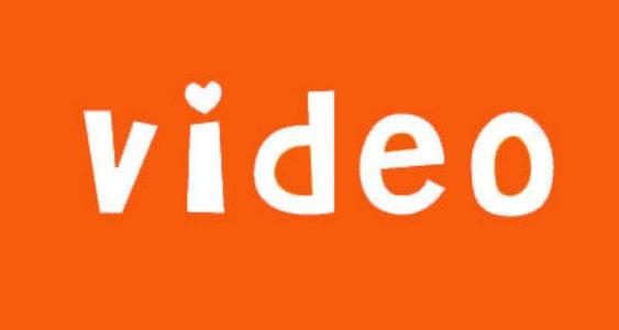 Video Demonstration