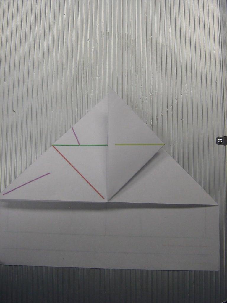 Fold 5 + 6