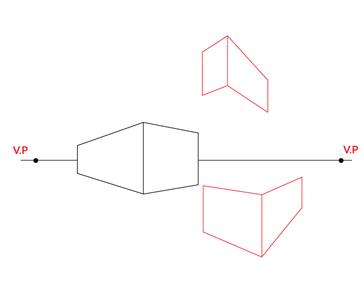 Basic Boxes 5