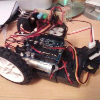 PowerSupply 001.jpg