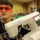 Juki Sewing Machine Overview