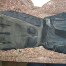 Renew Motorcycle Winter Gloves