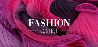 Fashion Contest