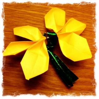 Post-it flower.JPG