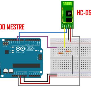 Circuito_Arduino_Master[1].png