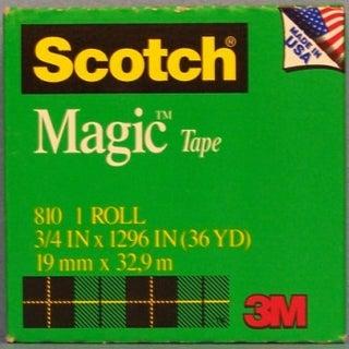 Scotch Tape.jpg