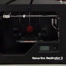 How to set up your Makerbot Replicator 2