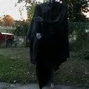 8 Ft. Tall Stalk-Around costume