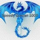 SpeedyG1