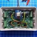 Isolated INA219 Module