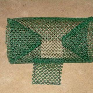 fish-trap.jpg