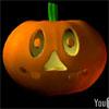 """Patches"" the Digital Pumpkin"