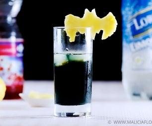 Batman - the Dark Knight Cocktail