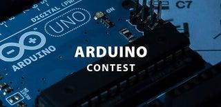 Arduino Contest