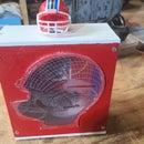 Football Celebration Box (BLE)