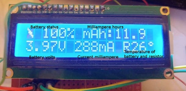 V0.2 of the Board
