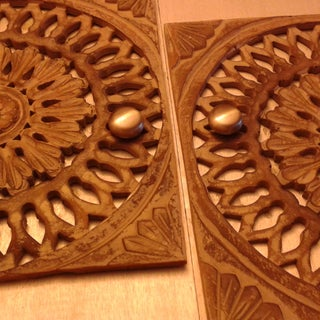 vanity door inserts in wood.jpg
