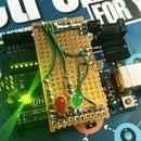 Arduino Based Windows PC Volume Remote Control