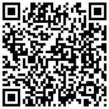 game-URL-img.php.jpg