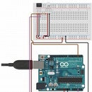 Interfacing Hall Effect Sensor With Arduino
