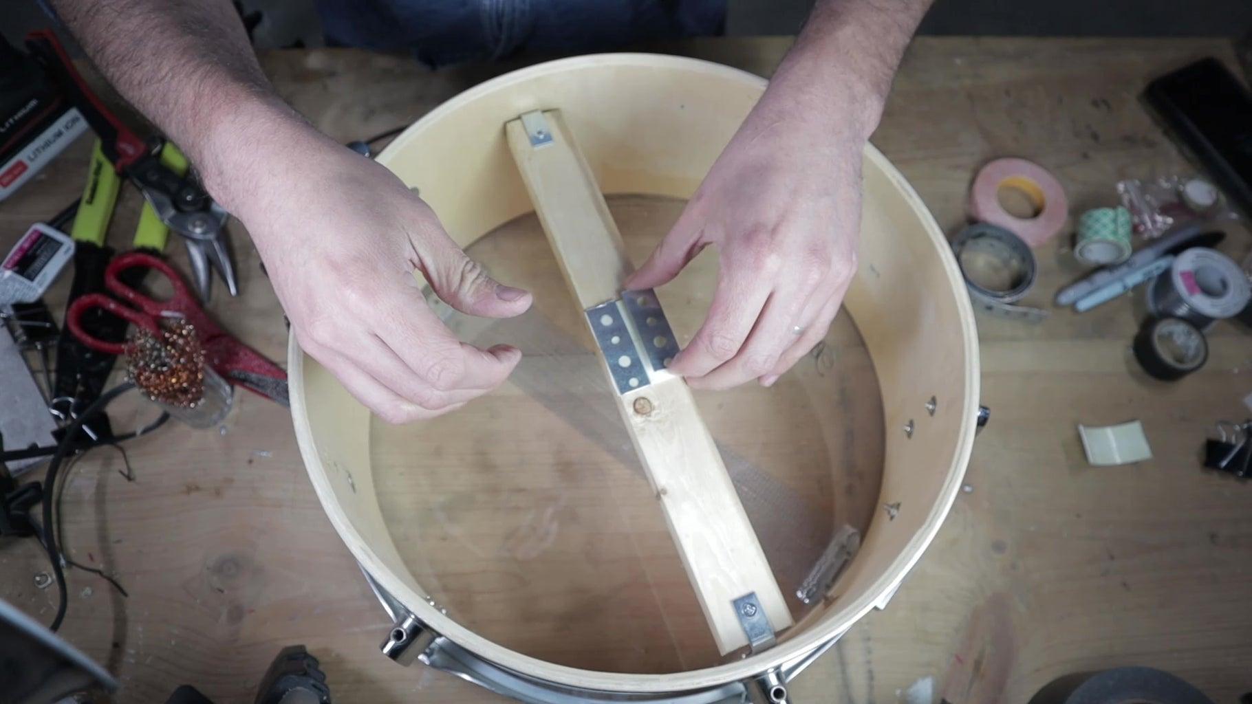 Drum Triggers
