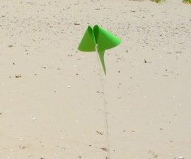 Very Simple Kite