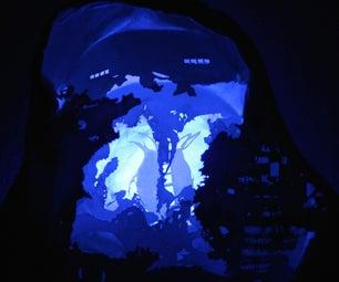 Shadow Pod: Nightlight