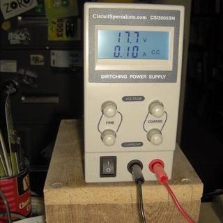 nacl-electrolysis-w-paper-towel-separator-04.JPG