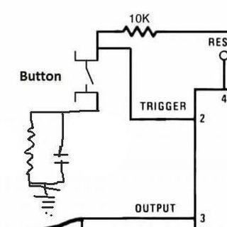 555-Timer-monostable-mode-circuit2Solution.jpg